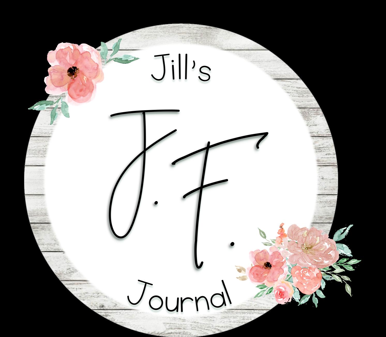Jill's Journal